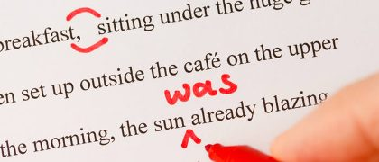 proofreading-editing1