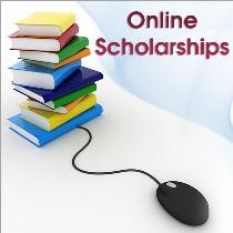 scholarships-online.