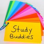study_buddies-150x150