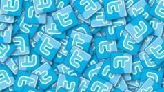 twitter-name1
