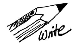 writing-the-essay