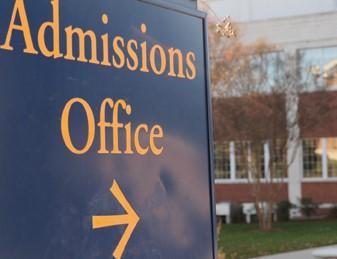 admissions-commitee