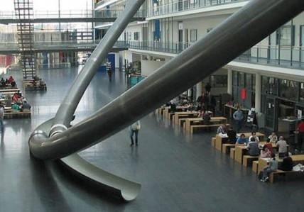 technical-university-of-munich