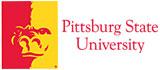 pittsbury-state-logo