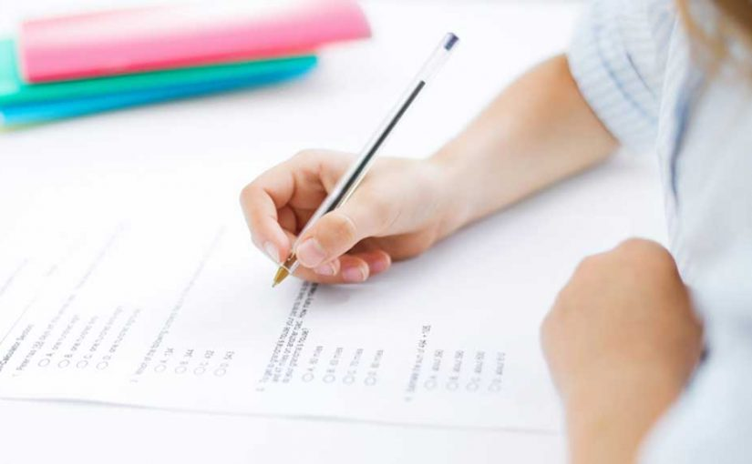 SAT Practice Questions for your test preparation - Manya Group