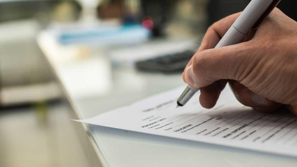 Sat test dates 2019-2019 in Australia