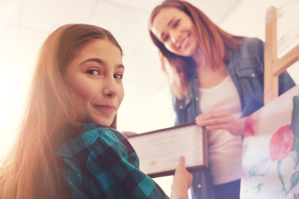 5 Benefits of Taking AP Classes in High School