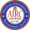 AIRC certified through 2021