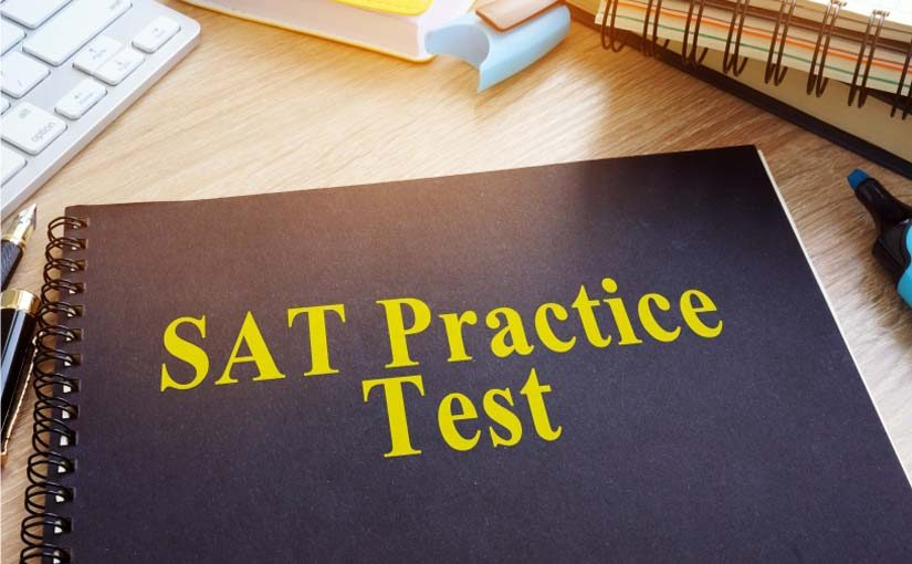 How the SAT Works? Format Breakdown and Function of the SAT
