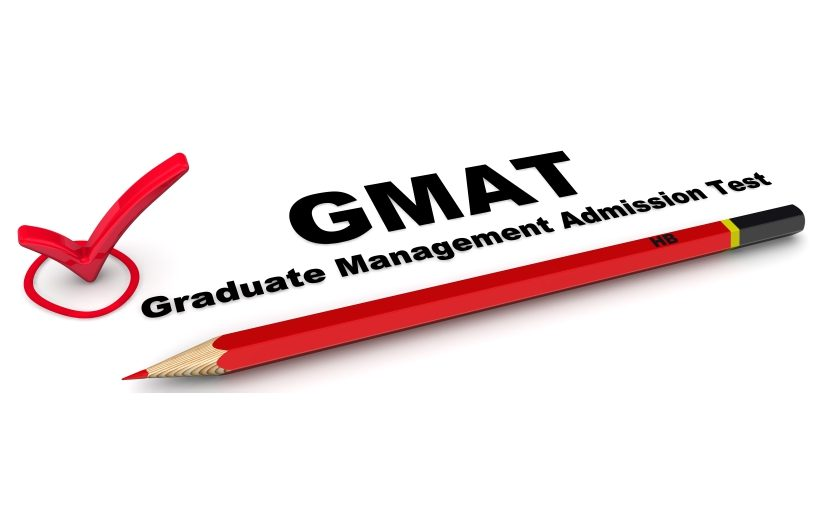 GMAT Word Problems: Basic Approach