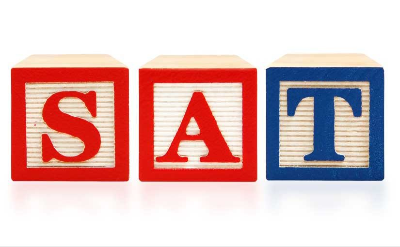 Do's And Don'ts Of SAT Essay - Manya Group