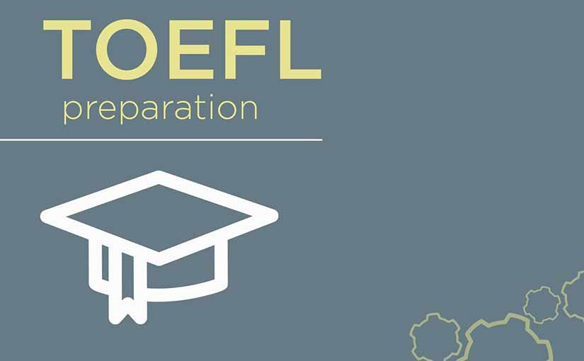 New TOEFL Format for 2019 - Manya Group