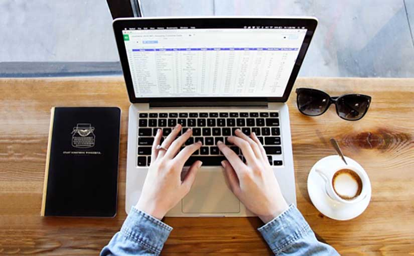 What To Look For In An Online GMAT Course - Manya Group