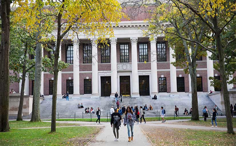 Universities In The US Where GRE Is Not A Mandatory