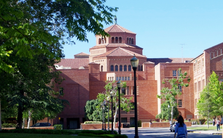 Admission Entry Requirements for USA Universities - Manya Education