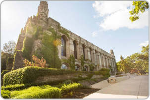 Kellogg School of Management at Northwestern University