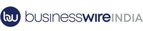 Businesswire India