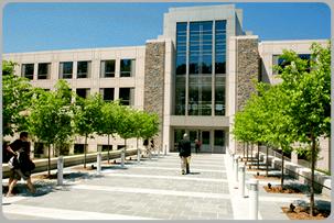 Fuqua School of Business of Duke University