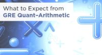 What to Expect from GRE Quant
