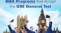 MBA Programs