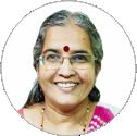 Sandhya Devi