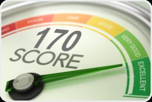 170-scores