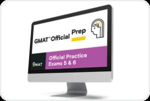 GMAT-practice