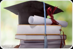 Scholarship[s