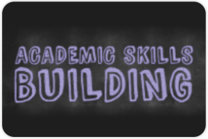 Building-skills