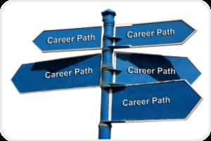 Future-career-path