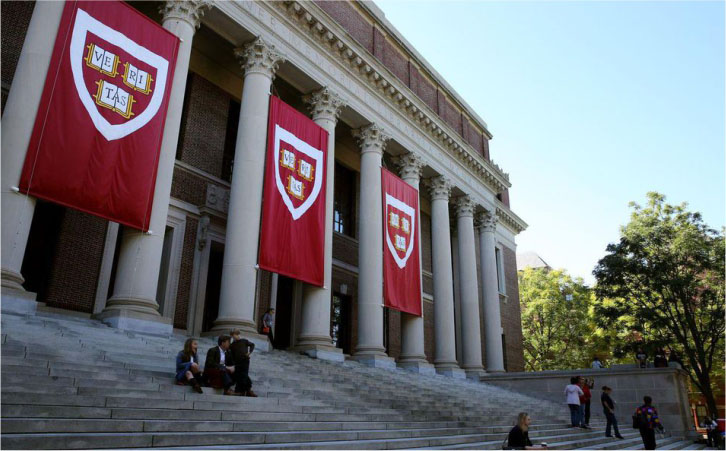 Why SAT/ACT Matter Beyond College Admissions