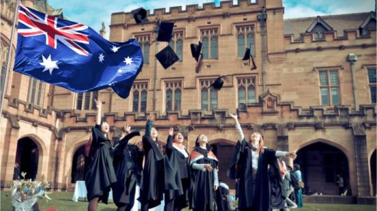 11 Ways the Australian Education System Stands Apart from the Rest