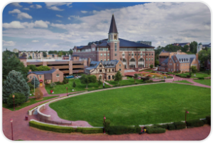 Attractive Campuses and Classrooms