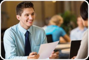 Guaranteed Successful Post-Education Career