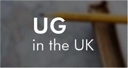 UG in UK