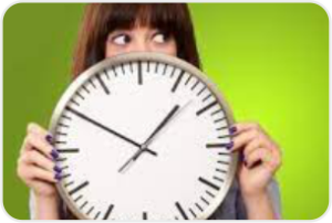 MBA Application Deadlines and Rounds