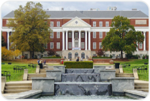 14. University of Maryland—College Park (Smith)