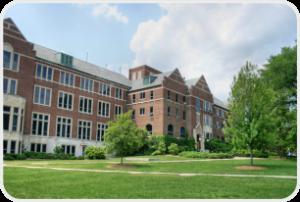 18. Michigan State University (Broad)