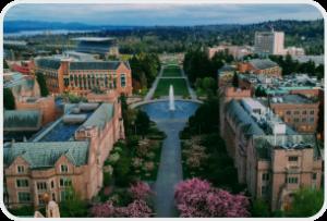 20. University of Washington (Foster)
