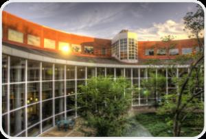 26. Vanderbilt University (Owen) (TN)
