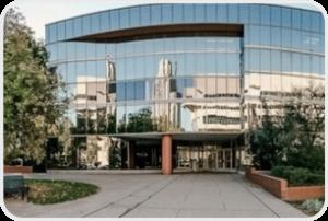 3. University of Pittsburgh (Katz)