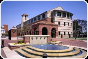 32. University of Southern California (Marshall)