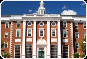 37. Harvard University (MA)