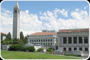 4. University of California, Berkeley (UCB)