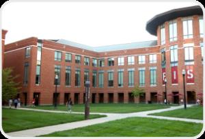 5. Ohio State University (Fisher)