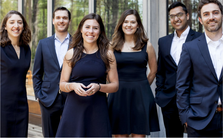 Top MBA Programs that Offer Best Return on Investment for Graduates