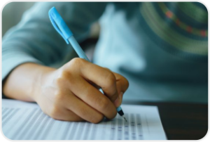 Take an SAT Math Test